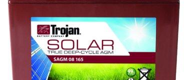 SAGM_08_165_AGM_DS-2