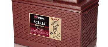 SCS225